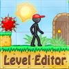 Jeu Level Editor