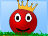 Jeu Red Ball 2