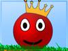 Jeu Red Ball 2