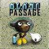 Jeu Blast Passage