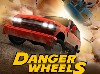 Jeu Danger Wheels