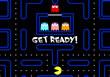 Jeu Pac-Man