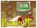 Jeu Peanut