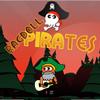 Jeu Ragdoll Pirates
