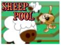Jeu SheepPool